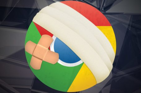 Hoe Err_Cache_Miss Fout van Google Chrome te repareren?